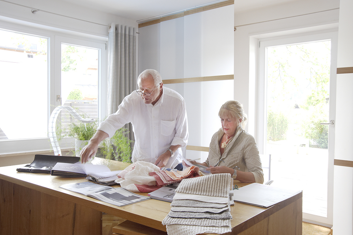 schauhaus gabriele und heiner mielert oberstdorf. Black Bedroom Furniture Sets. Home Design Ideas